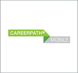CAREERPATH MOBILE