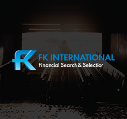 FK International
