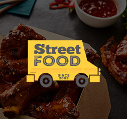 Ribworld Street Food