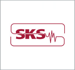 SKS Communications