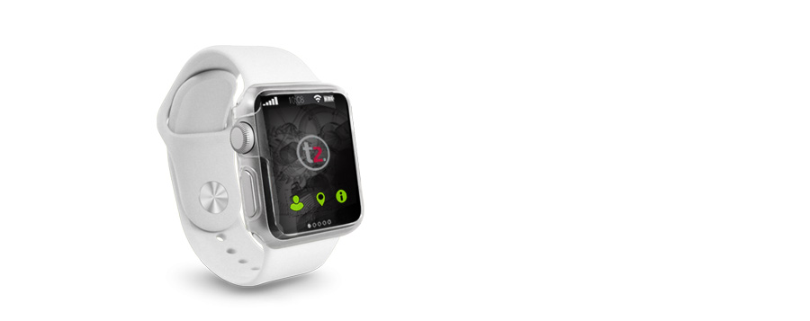 Are Smartwatch Apps The Future Or Are They Already Here?