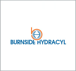 Burnside Hydrocyl